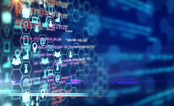 Cybersecurity Companies Use Big Data Solutions To Reduce The Cost Of Cybersecurity