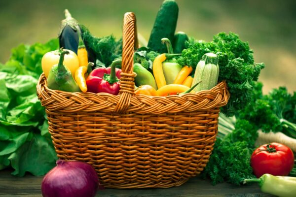 Vitamins and Minerals can help To Cure Erectile Dysfunction