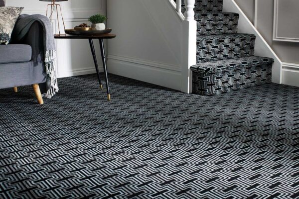 How Carpet Installation Services Are Beneficial?