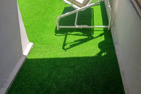 5 Benefits of Artificial Grass You Should Know