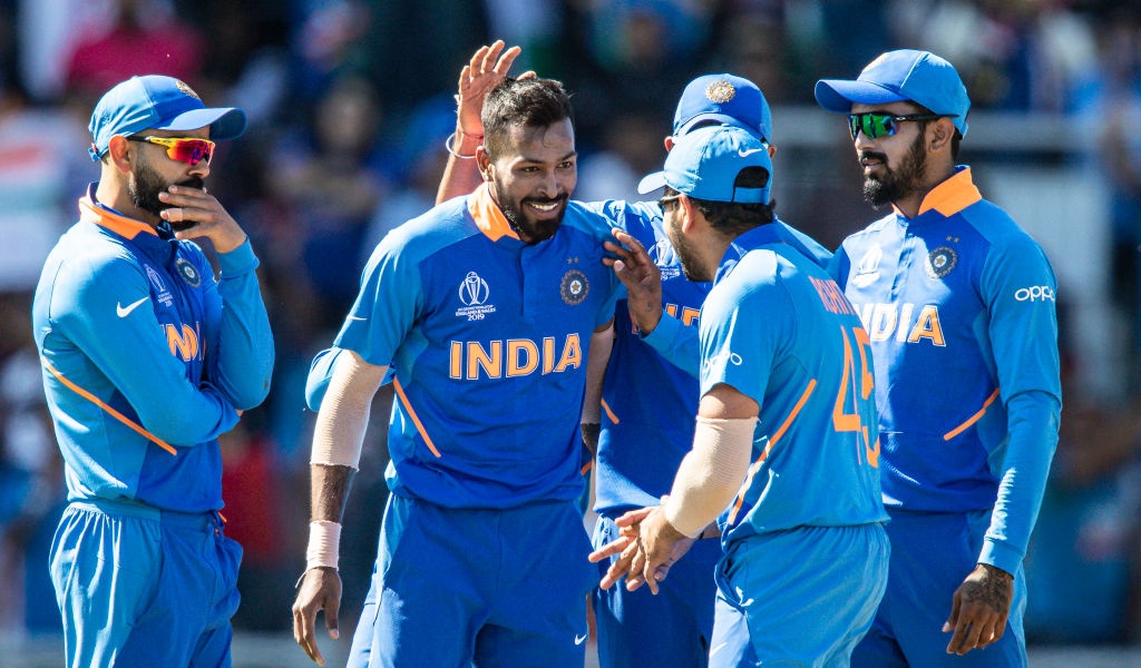 Top 5 Reasons Why Is Cricket Important In India