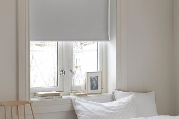 Best Roller Blinds In Dubai And Their Benefits