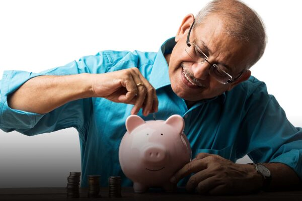 Know How FD Is More Beneficial for Senior Citizens