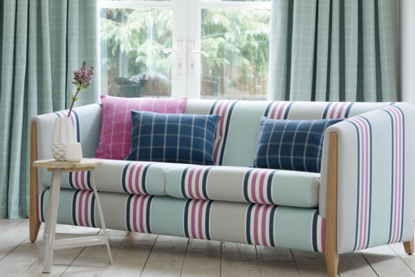 Renew Your Old Sofas With the Best Sofa Upholstery Services