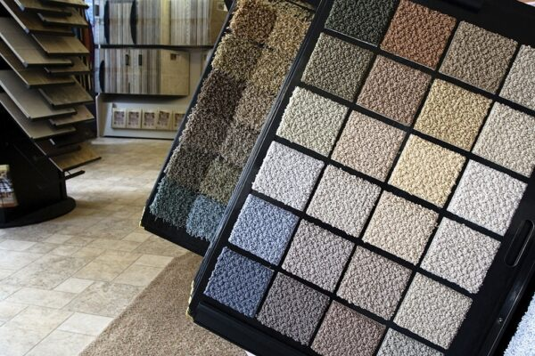 What Are Looking For Best Carpet Shop in Dubai?