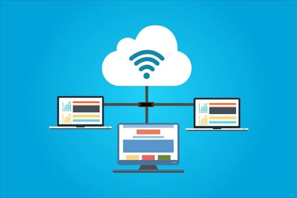 Can Wi-Fi Providers See Visited Sites Using Incognito?
