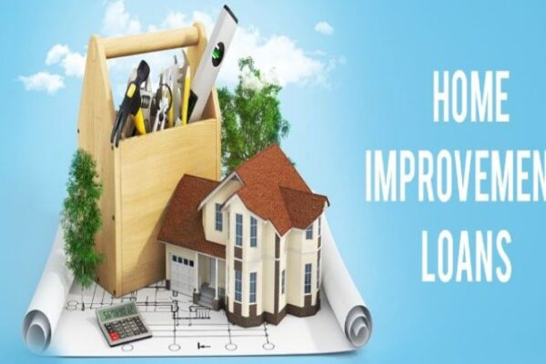 5 Crucial Points to Checkout Before Opting for Home Renovation Loans