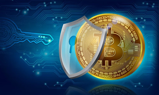 Your Handy Guide To Securing Bitcoin