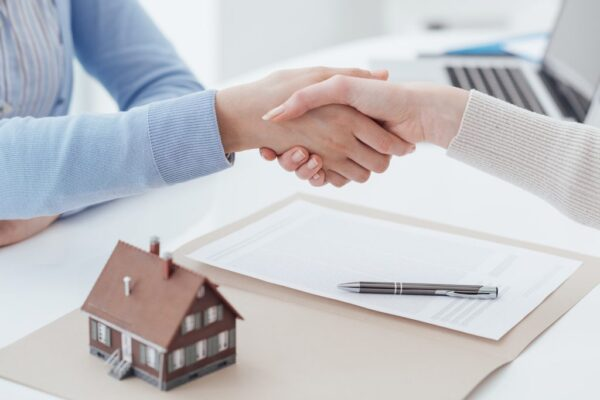 Expect Mortgage Loan Rates to Rise in 2021