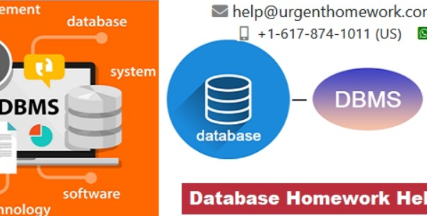 Distributed Database for Debase Leaners