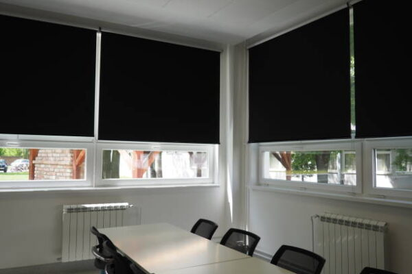 Tips to Choose Blackout Blinds For Home Decor