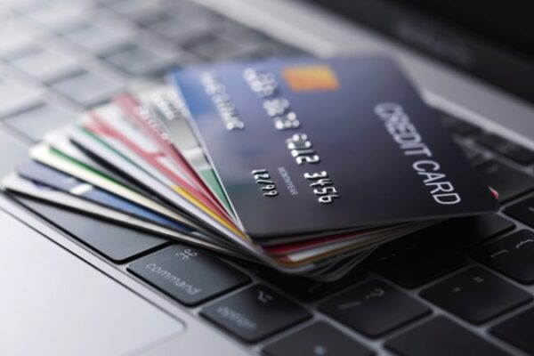 Consider These Factors First Before Availing EMIs On Your Credit Card