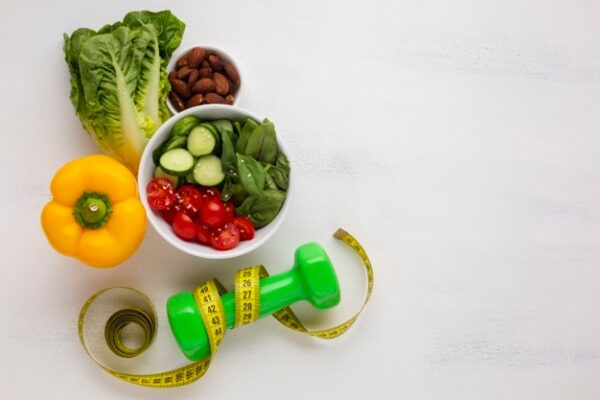 Healthy Lifestyle: Five Keys To Stronger And Healthy Lifestyle