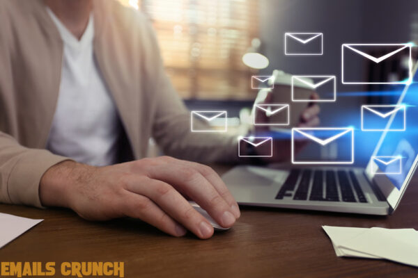 Top Free Email Services that Don't Require Phone Verification