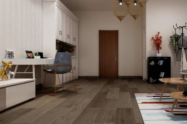 Vinyl Tiles Advantages  and What to consider before installation