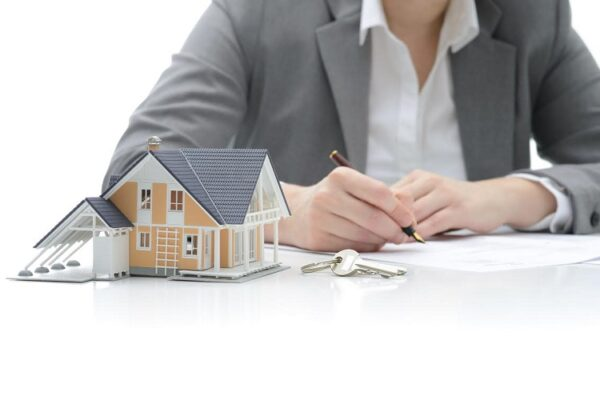 Why Hiring a Property Management Company is Beneficial?