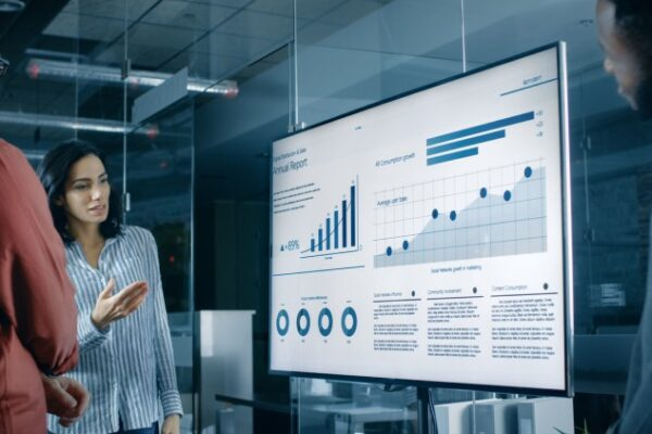 Know why Big Data Engineers are in huge demand than Data Scientists
