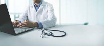 9 Must-Have Features of Mobile Apps For Doctors