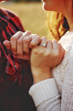 5 Signs You're Ready to Get Engaged