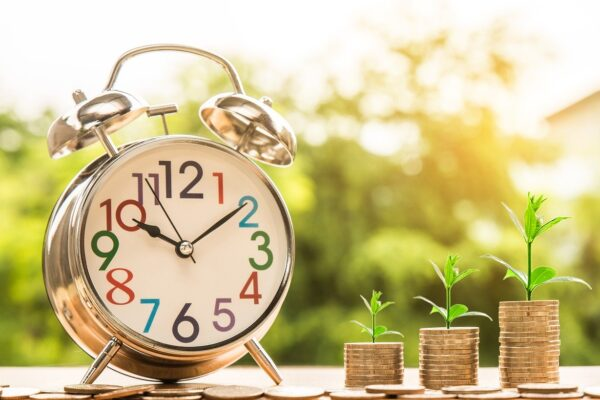 Things To Know While Investing In A Fixed Deposit