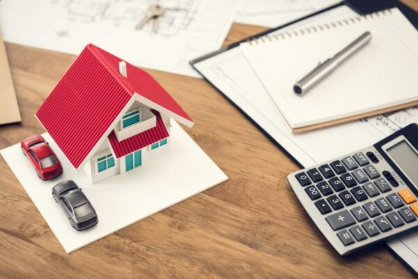 Tips and Tricks to Reduce your Home Loan EMI