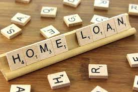 Points To Consider Before You Apply For A Home Loan