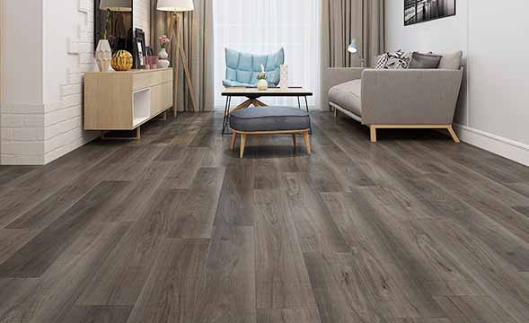 An Introduction To Spc Flooring