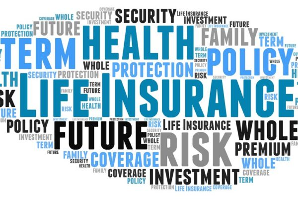 5 Ways To Compare Term Insurance Plans