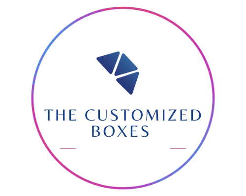 Why do you need custom printed vape boxes for brand popularity?