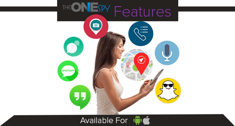 Best Phone Spy App Which Can Help You to Rule Digital World