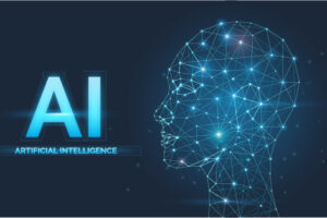 Intelligent Agents And Systems In Action