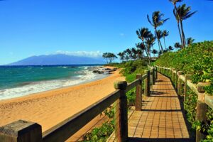 7 All-Time Best Beaches In Hawaii
