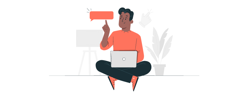 Click-to-Call: How it Boosts Your Customer Experience