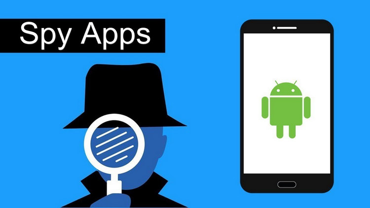 Best Phone Spy Apps Becoming Responsible Person