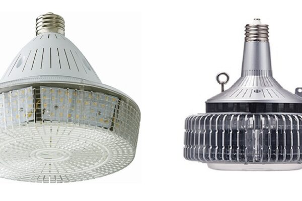 6 Potential Benefits of Switching to High Bay LED Lights