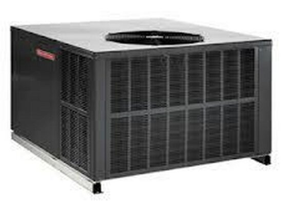Benefits of Installing a Goodman Gas Package Unit