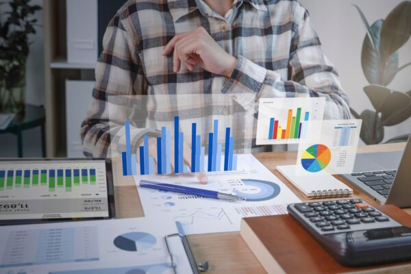 The Best Ways in Which One Can Choose the Right Business Equipment Finance-