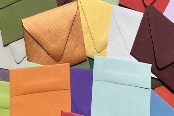 Best High-Quality Wholesale Envelopes You Need Right Now