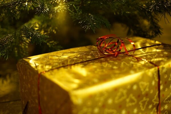 Some Things to Know About Gifting to Someone