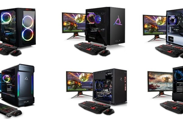 Which Is Better? A Laptop Or A Personal Computer For Gaming