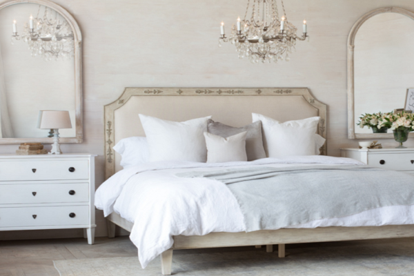 Reasons to Shop for French Style Beds