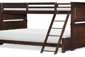 Great Reasons to Shop Twin Bunk Beds for Sale