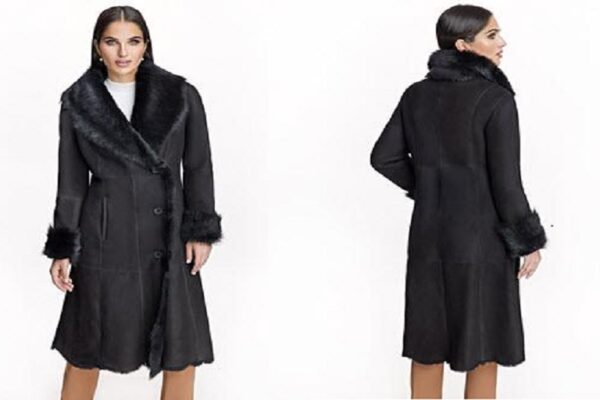 Where To Store Your Full Length Fur Coats and Fur Jackets