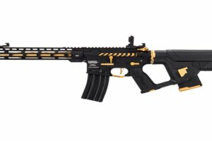 What You'll Love about the KWA Airsoft Ronin M Series