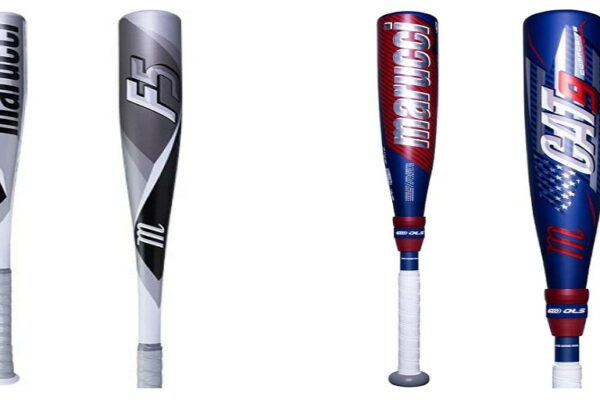 Why Use HbSports for Marucci Over Physical Store Locations?