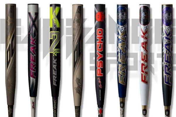 Why the 2021 Miken Freak Softball Bat is a Must-Have
