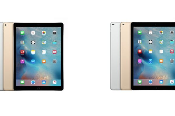 Benefits of Participating in an iPad Buyback Program