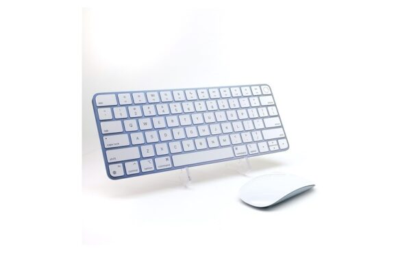 Computer Mouse Ergonomics: What to Do and What Not to Do