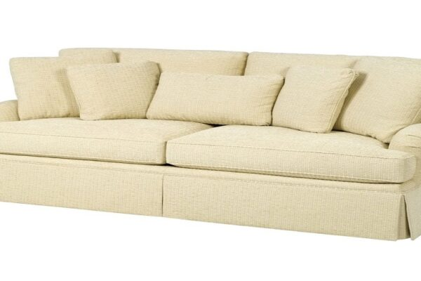 Why Your Home Needs a Wesley Hall Sofa and How to Pick One