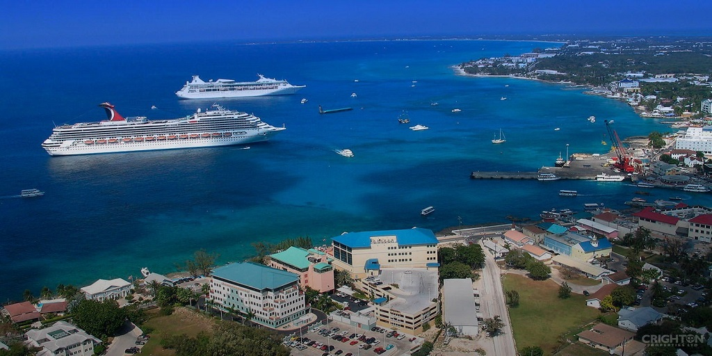 Why Choose Grand Cayman Real Estate for Sale